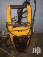 Car Washing Machine | Vehicle Parts & Accessories for sale in Northern Region, Tamale Municipal
