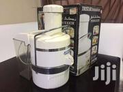 Juicer | Kitchen Appliances for sale in Greater Accra, Ashaiman Municipal