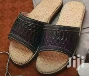 Men Slippers | Shoes for sale in Greater Accra, Odorkor