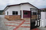 Mayflower Court | Houses & Apartments For Sale for sale in Eastern Region, Akuapim South Municipal