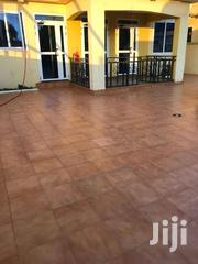 EXEC 3 B/R APARTMENT AT DOME PILLAR 2 | Houses & Apartments For Rent for sale in Greater Accra, Ga East Municipal