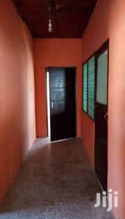 Rental 2 Bedrooms Self Contain | Houses & Apartments For Rent for sale in Greater Accra, Dansoman