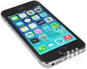 iPhone 5s 16gb   Mobile Phones for sale in Brong Ahafo, Atebubu-Amantin