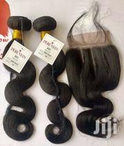 Peruvian Hair | Hair Beauty for sale in Greater Accra, Dansoman