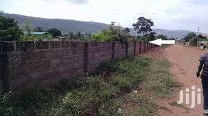 1 Plot of Land for Sale at Oyarifa-Ghana Flag