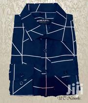 Shirts And T-shirts | Clothing for sale in Greater Accra, Kokomlemle
