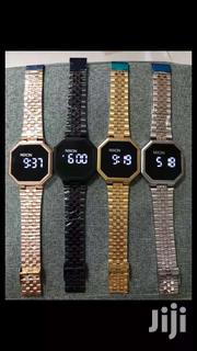 Nixon Watch | Watches for sale in Greater Accra, Ga East Municipal