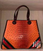 Ladies Hand Bag | Bags for sale in Central Region, Awutu-Senya