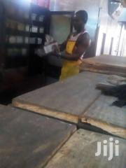 Bread Mixing And Baking | Meals & Drinks for sale in Greater Accra, Ga South Municipal