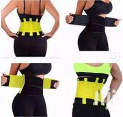Waist Trainer | Makeup for sale in Greater Accra, Korle Gonno