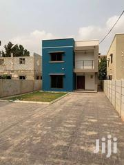 THREE BEDROOM PLUS BQ HOUSE FOR SALE! | Houses & Apartments For Sale for sale in Greater Accra, East Legon