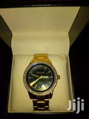 Michael Kors | Watches for sale in Greater Accra, Dansoman
