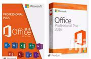 Microsoft Office And Windows 10 | Automotive Services for sale in Greater Accra, Ga South Municipal