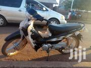 Luojia Motorcycle | Motorcycles & Scooters for sale in Northern Region, Tamale Municipal