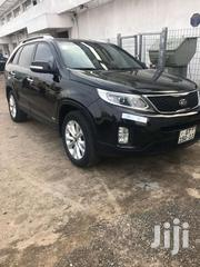 Kia Sorento EX 2013 Black | Cars for sale in Greater Accra, East Legon (Okponglo)