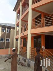 LUXURY 3 BEDROOM APARTMENT FOR RENT AT OFANKOR | Houses & Apartments For Rent for sale in Greater Accra, Kwashieman