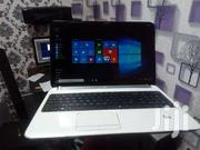 Gaming Core I5 HP Pavilion Laptop | Laptops & Computers for sale in Greater Accra, Accra new Town