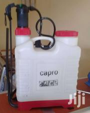Knapsack Sprayer | Farm Machinery & Equipment for sale in Greater Accra, Accra Metropolitan