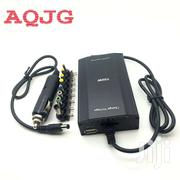 Universal Laptop Charger Car & Home | Vehicle Parts & Accessories for sale in Eastern Region, Asuogyaman