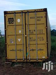 40ft Shipping Grade Container | Manufacturing Equipment for sale in Greater Accra, Achimota