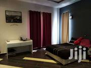 Furnished Studio For Rent At East Legon | Houses & Apartments For Rent for sale in Greater Accra, East Legon