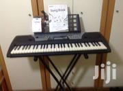 Yamaha PSR 175 Piano | Musical Instruments for sale in Greater Accra, Achimota