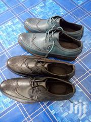 Men Classic Oxford Brogue Shoes | Shoes for sale in Greater Accra, Teshie-Nungua Estates