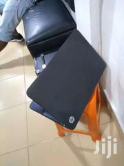 HP Pavilion Intel Core I7 | Laptops & Computers for sale in Greater Accra, Kokomlemle