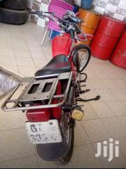 AG Motor | Motorcycles & Scooters for sale in Northern Region, Karaga