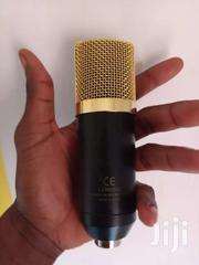 Cadioid Studio Mic | Musical Instruments for sale in Greater Accra, Ga East Municipal