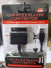 Game Pad Converter | Cameras, Video Cameras & Accessories for sale in Greater Accra, Odorkor