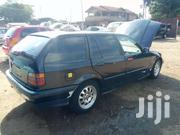BMW 316 | Cars for sale in Greater Accra, South Kaneshie