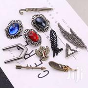 Lapel Pins | Clothing Accessories for sale in Greater Accra, Achimota
