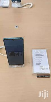 Huawei P30 | Mobile Phones for sale in Greater Accra, Ashaiman Municipal