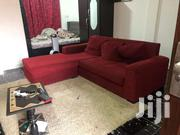Sofa For Sale | Furniture for sale in Greater Accra, Kwashieman