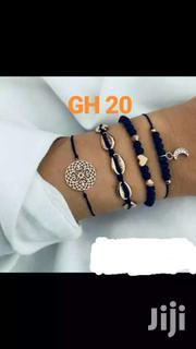 Nice Ladies Bracelet | Jewelry for sale in Greater Accra, East Legon