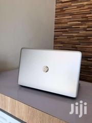 Hp Envy Laptop 17.3' | Laptops & Computers for sale in Greater Accra, Achimota