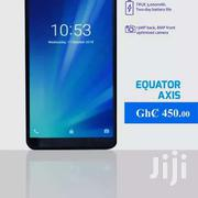 Equator Axis | Mobile Phones for sale in Greater Accra, Nungua East
