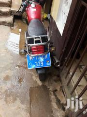 Royal 125 | Motorcycles & Scooters for sale in Greater Accra, Darkuman