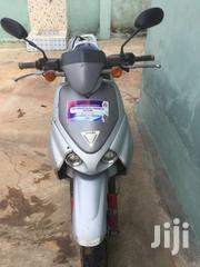 It'S Very Nice With No Fault. | Motorcycles & Scooters for sale in Ashanti, Atwima Nwabiagya