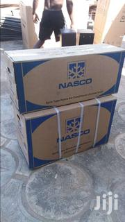 Nasco 1.5 Ac | Home Appliances for sale in Greater Accra, Adenta Municipal