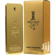Paco Rabanne 1 Million | Fragrance for sale in Greater Accra, East Legon