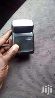 Flash Light | Cameras, Video Cameras & Accessories for sale in Greater Accra, Ga East Municipal