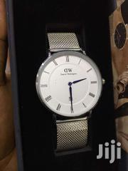 Daniel Wellington(DW) | Watches for sale in Greater Accra, Achimota