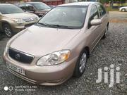 Toyota Corolla | Cars for sale in Greater Accra, Ga West Municipal