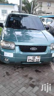 Car Is In Good Condition | Cars for sale in Greater Accra, Asylum Down