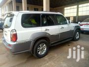Cool Ride | Cars for sale in Greater Accra, North Kaneshie