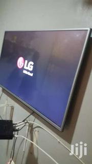 43 Inches Led HDMI Plasma | TV & DVD Equipment for sale in Greater Accra, Accra Metropolitan