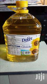 Cooking Oil. | Meals & Drinks for sale in Greater Accra, Dansoman