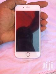 iPhone 6s 16gb | Mobile Phones for sale in Greater Accra, Tesano